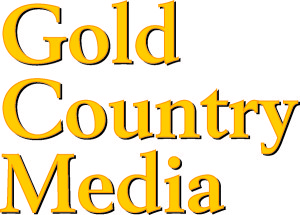 Gold Country MEdia