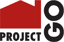 Project Go Logo_nb_sm (1)