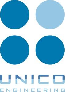 UNICO_W_V_S