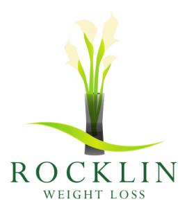 rocklin-logo